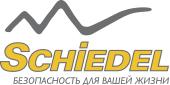шидель лого